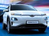 Hyundai Kona Electric Beats Mahindra & Tata EVs to Become Govt's Choice