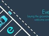 Evera EV Cab Service To Offer 100 Per Cent EV Fleet in Delhi-NCR