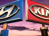 Hyundai And Kia Invested Rs 11 Crore For Developing Electric Vehicles
