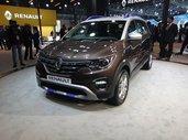 2020 Renault Triber To Become As Potent As Hyundai Aura Turbo