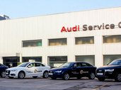 Audi India Extends Validity Of Service Packages And Extended Warranty