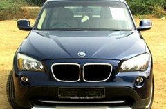 Used 2012 Bmw X1 For Sale 20595