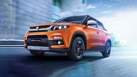 2020 Maruti Vitara First Drive Review | 5 Pros & 5 Cons (Hindi)