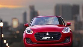 New Maruti Suzuki Swift 2018 Review India - Rebirth of the Old Swift