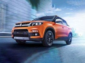 2020 Maruti Vitara First Drive Review | 5 Pros & 5 Cons (Hindi)