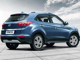 2020 Hyundai Creta SX (High-end Model) Interior First Look (Hindi) | More Premium Than Before!