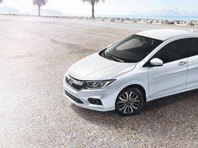 Honda City 2018 Review in India