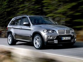 BMW X1 2018 Test Drive Review