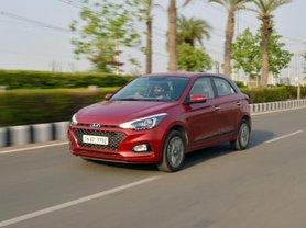 2018 Hyundai Elite i20 - Test Drive Review