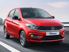 2020 Tata Tiago Review: What Makes the Revolutionary Hatchback?