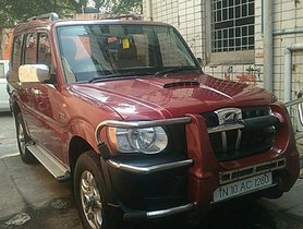 2011 Mahindra Scorpio MT 2009-2014 for sale at low price