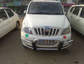 2011 Mahindra Xylo MT 2009-2011 for sale at low price