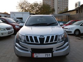 Used Mahindra XUV500 W8 2WD 2012 for sale at best deal