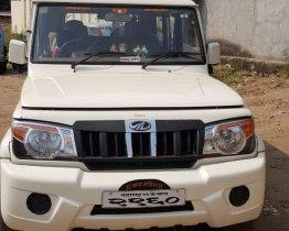 Used Mahindra Bolero SLX 2014 MT for sale