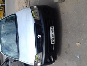 Well-kept Maruti Suzuki Alto for sale