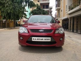 Ford Fiesta 1.6 Duratec S 2008 for sale at low price