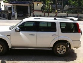 Used Ford Endeavour 2008 for sale