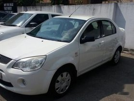 Used 2009 Ford Fiesta for sale in Pune