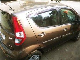 2014 Maruti Suzuki Ritz for sale at low price in Pune