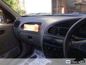 Good as new 2003 Ford Ikon for sale