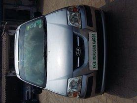 Used Hyundai Santro Xing XL eRLX Euro III 2006