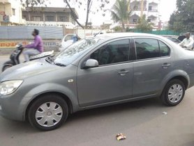 Used Maruti Suzuki Wagon R car at low price