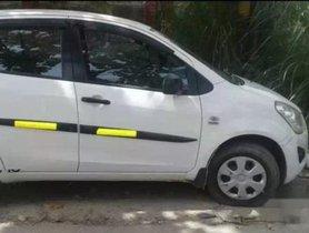 Used Maruti Suzuki Ritz car for sale at low price