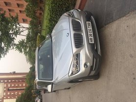 Used BMW X1 sDrive20d 2014 for sale in Noida