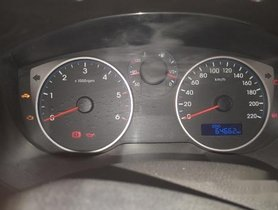 Used Hyundai i20 Sportz AT 1.4 2014 in Rajkot