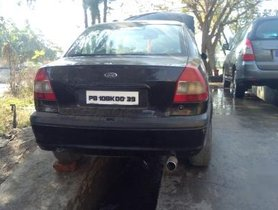 Used 2005 Ford Ikon for sale at low price