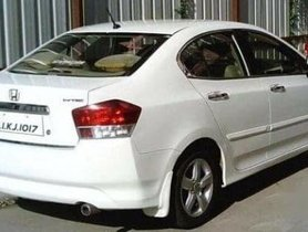 Used Honda City 1.5 V MT 2011 for sale