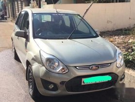 2014 Ford Figo for sale in Raipur