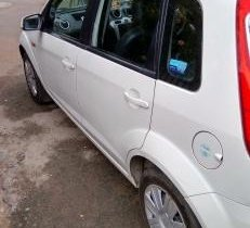 Good as new 2012 Ford Figo for sale