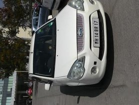 2008 Ford Fiesta for sale in Pune