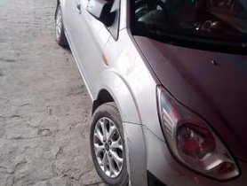 Well-kept Ford Figo 2012 for sale