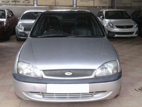 Good as new 2006 Ford Ikon for sale at low price
