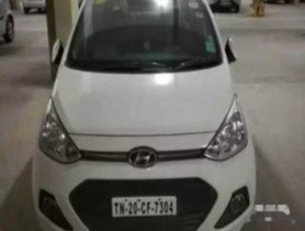 Used Hyundai i10 Asta 2015 fro sale at best deal