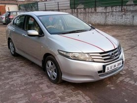 Used Honda City 2008 for sale