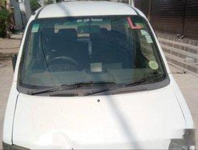 Used Maruti Suzuki Wagon R 2003 at low price