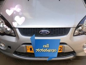 2008 Ford Fiesta Classic for sale in Bangalore