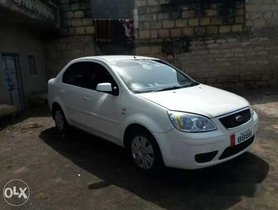 Used 2006 Ford Fiesta Classic car at low price