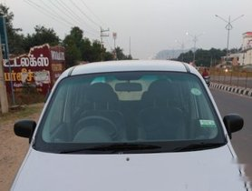 Used Hyundai Santro Xing 2008 for sale