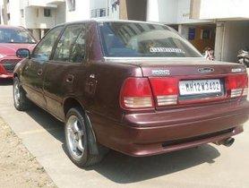 Maruti Suzuki Esteem 1995 for sale in Pune