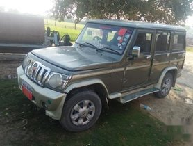 Used 2010 Mahindra Bolero for sale