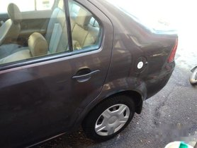 Used Ford Fiesta 1.6 ZXi Leather 2008
