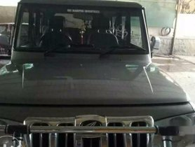 Used 2011 Mahindra Bolero for sale in best deal