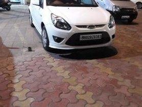 Used Ford Figo Petrol ZXI 2012 for sale