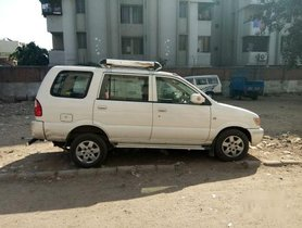 2015 Chevrolet Tavera Neo for sale at low price