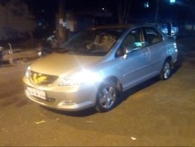 Honda City 2008 in good condition for sale