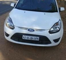 Used Ford Figo Diesel EXI 2010 for sale